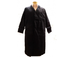 Fulneck School Labcoat