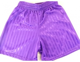 Newlaithes Shadow Striped Shorts