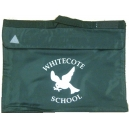Whitecote Primary Book Bag