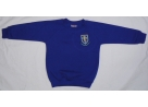Bramley Primary Crew Neck Sweatshirts with Logo