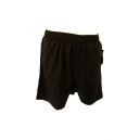 Horsforth High School PE Shorts