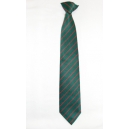 Horsforth High School Clip on Tie
