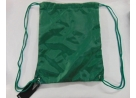 Valley View PE Green Pump Bag