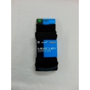 Horsforth School  Boys PE Socks