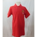 Stanningley Primary School Polo Shirt