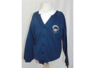 Stanningley Primary School Cardigan
