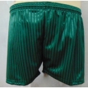 Valley View PE Shadow Striped Shorts