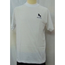 Horsforth School Boys PE T-Shirt