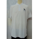 Horsforth School Girls PE  Polo Shirt