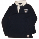 Fulneck Rugby Shirt