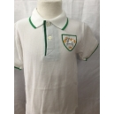 Fulneck Junior School Polo Shirt