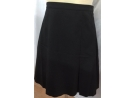 Fulneck School Girls School Skirt