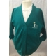 Iveson Primary School Cardigan