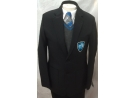 Crawshaw Academy Girls Blazer