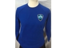 Crawshaw Academy PE Sweatshirt with School Logo