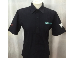 UTC Girls Blouse