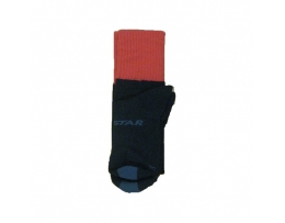 Lawnswood Games Socks