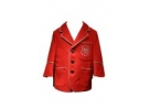 Froebelian Girls School Blazer