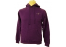Leeds East Academy Purple Hoodies