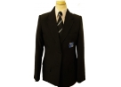 Swallow Hill Community College Girls Blazer