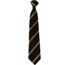 Swallow Hill Community College Clip on Tie