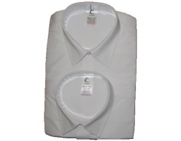 Twin Pack White Shirts