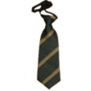 Richmond House Elasticated Tie